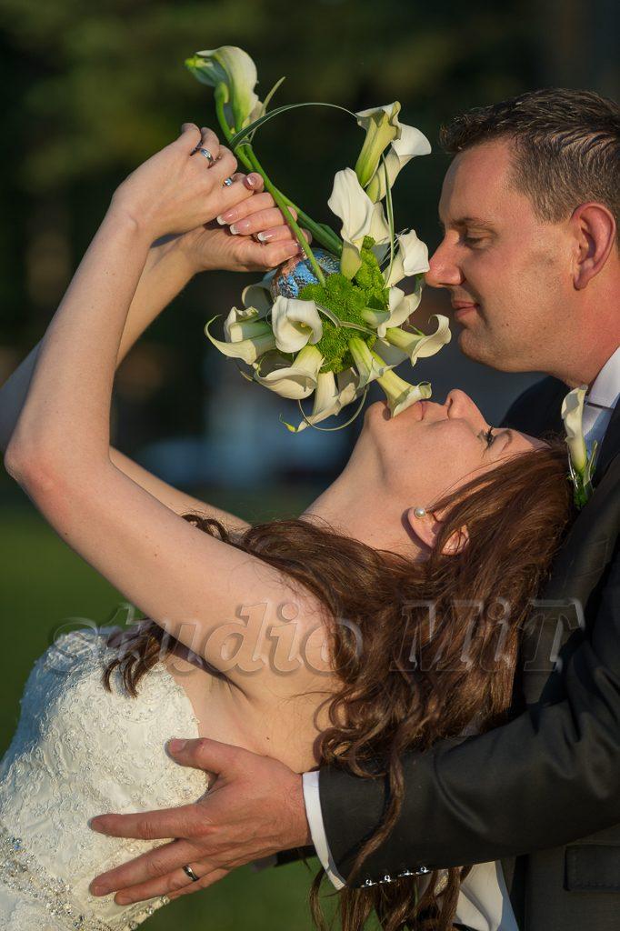 Studio MiT, poročna fotografija