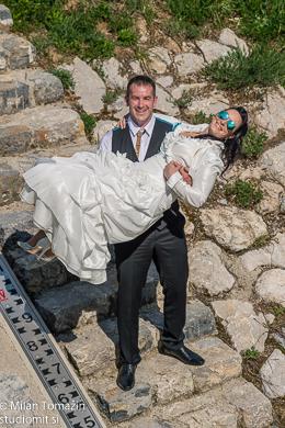poročna fotografija studimit.si