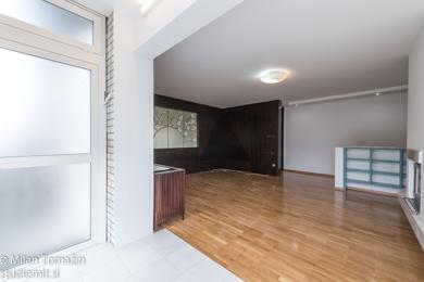 hiša prodam